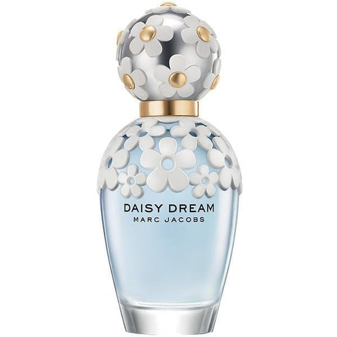 Marc Jacobs Daisy Dream EDT 100ml - Beautyshop.cz