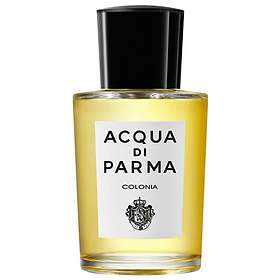 Acqua di Parma Colonia Eau de Cologne 180ml Spray - Beautyshop.ie