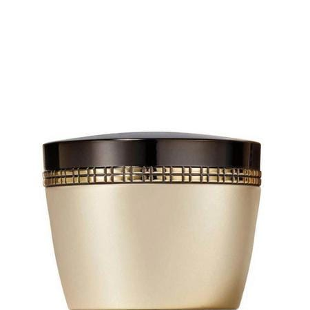 Elizabeth Arden Ceramide Premier Night Cream 50ml - Beautyshop.ie