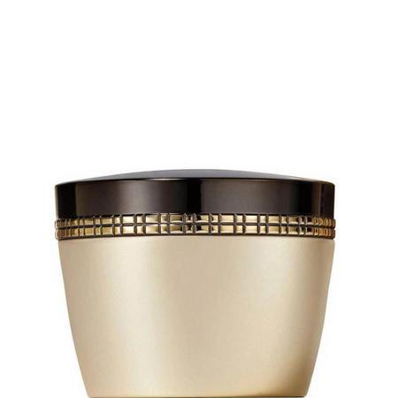 Elizabeth Arden Ceramide Premiere Moisture and Renewal Overnight Cream 50ml - Beautyshop.ie