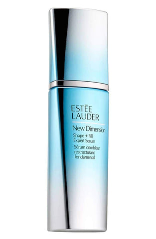 Estee Lauder New Dimension Shape & Fill Expert Serum 50ml - Beautyshop.ie