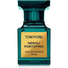 Tom Ford Private Blend Neroli Portofino Eau de Parfum - Beautyshop.it