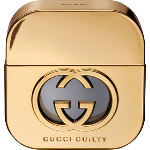 Gucci Guilty Intense EDP For (30ml) - Beautyshop.ie
