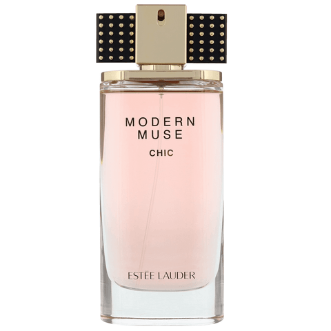 Estee Lauder Modern Muse Chic Eau de Parfum 100ml Spray - Beautyshop.ie