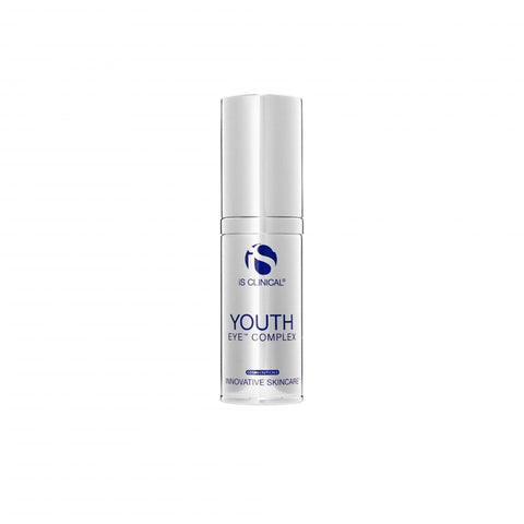 iS Clinical Youth Eye Complex - 15ml
