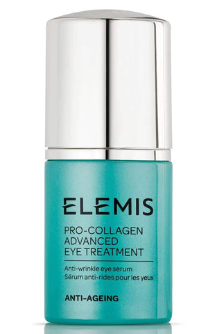 Elemis Pro-Collagenen Begien Tratamendu Aurreratua 15ml - Beautyshop.ie