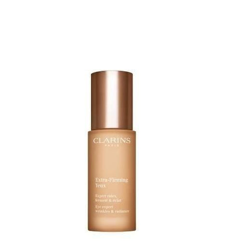 Clarins Extra Firming Eye Care 15ml - Beautyshop.lv