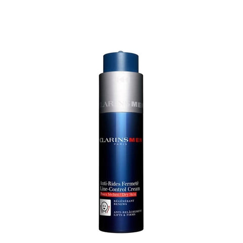 CLARINS Men Line-Control Balsam 50ml - Beautyshop.ie
