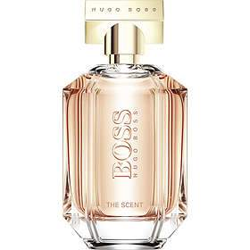 Hugo Boss Boss The EDP For Her EDP (50ml) - Beautyshop.ie