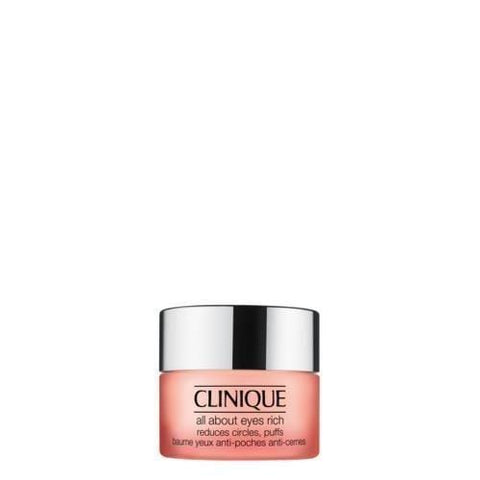 Clinique All About Eyes Rich 15ml - Beautyshop.hr