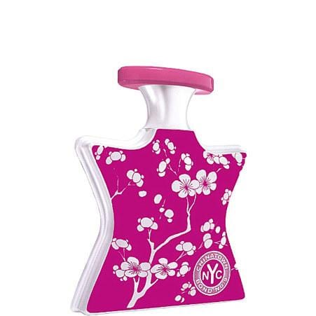 Bond No 9 Chinatown Eau de Parfum Spray 100ml - Beautyshop.ie