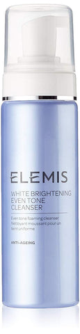 Elemis White Brightening Even Tone Cleanser 185ml - Beautyshop.ie