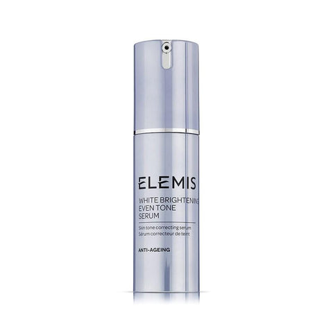Elemis White Brightening Even Tone Serum 30ml - Beautyshop.ie