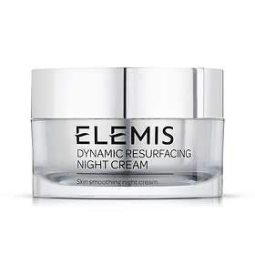 Elemis Dynamic Resurfacing Night Cream 50ml - Beautyshop.lv