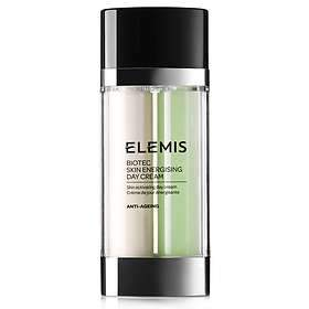 Elemis Biotec Sensitive Energising Day Cream 30ml - Beautyshop.ie