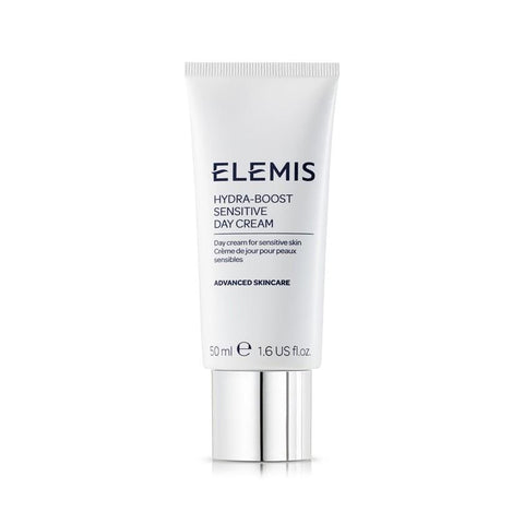 Elemis Hydra-Boost Sensitive krem ​​na dzień 50ml