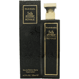Elizabeth Arden Fifth Avenue Royal EDP (125ml) - Beautyshop.ie