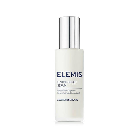 Elemis Hydra-Boost Serum 30ml - Beautyshop.ie