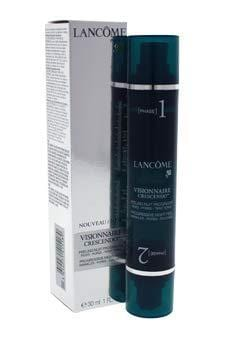 Lancóme Visionnaire Crescendo Progressive Night Peel - 30 мл - Beautyshop.ie