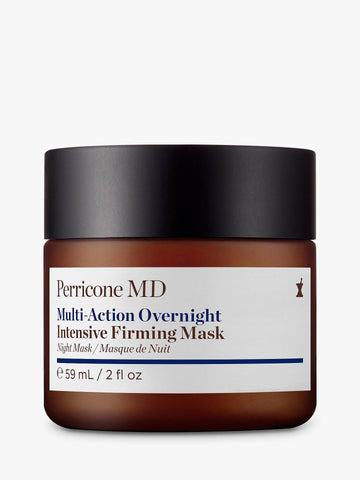 Perricone MD Multi-Action Overnight Intensive Firming Mask, 59ml