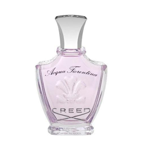 Creed Acqua Fiorentina Eau de Parfum - 75ml - Beautyshop.ie