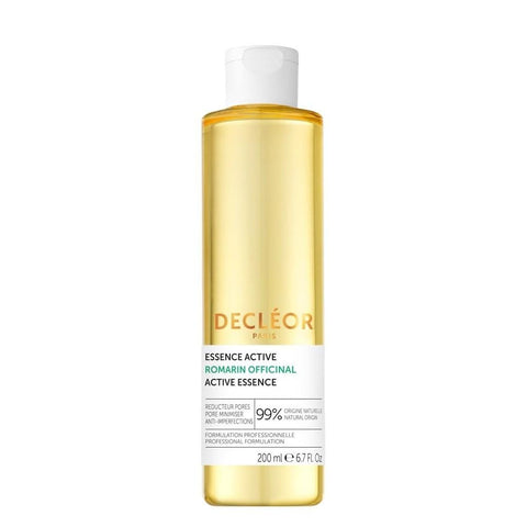 Decleor Romarin Officinal Active Essence 200 ml