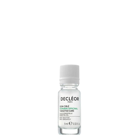 Decleor Romarin Officinal Anti-Breakout Soin Ciblé 10 ml
