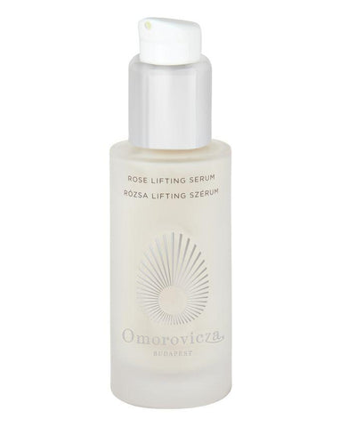 Omorovicza Rose Lifting Serum 30ml - Beautyshop.ie