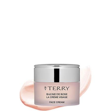 By Terry Baume De Rose Face Cream 50ml - Beautyshop.ie