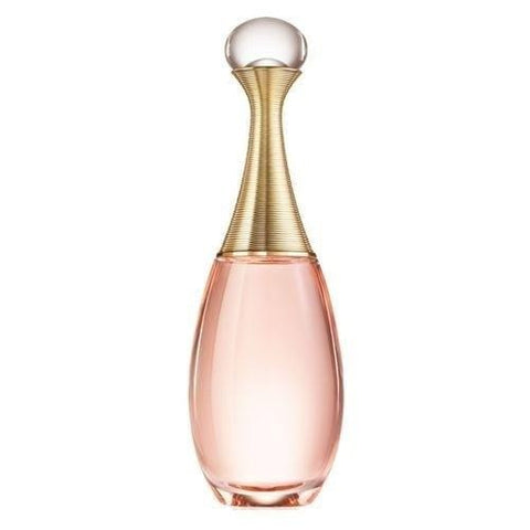 Christian Dior J'adore EDT - Beautyshop.hr