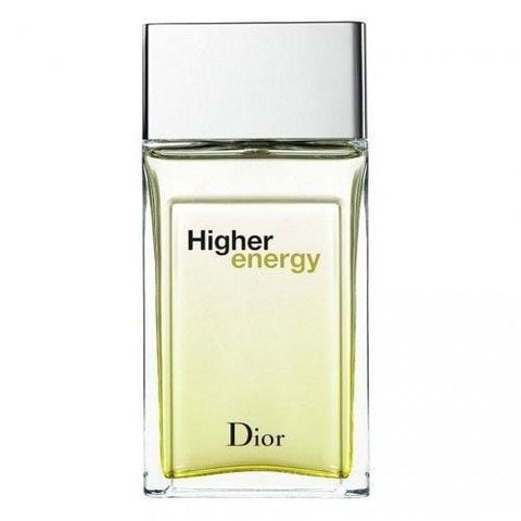 Dior Higher Energy toaletna voda - Beautyshop.hr