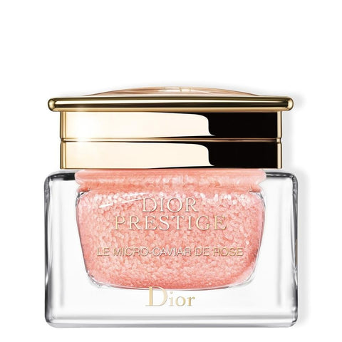 Dior Le Micro-Caviar de Rose 75ml - Beautyshop.hr