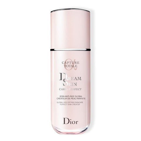 Dior Dreamskin Care i Perfect Global Age Defying Skincare - Beautyshop.hr