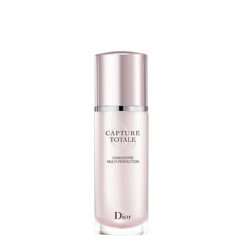 Dior Capture Totale Multi-Concentré 50ml - Beautyshop.hr