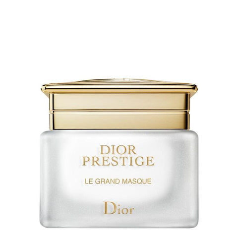 """Dior Prestige Le Grand Masque"" 50ml"