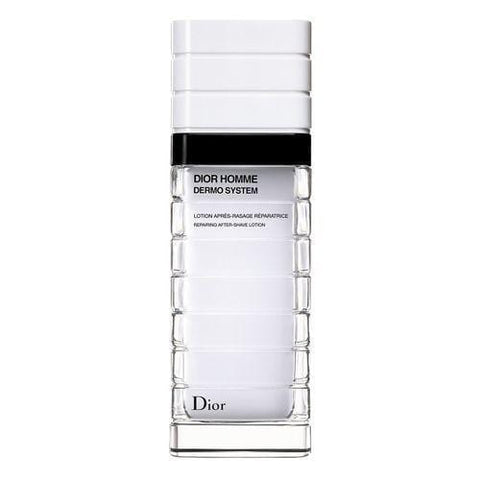 Dior Homme Dermo System Shave After Shave Crema 100 ml