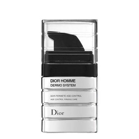 """Dior Homme Dermo System Age Control Firming Care"" 50ml"