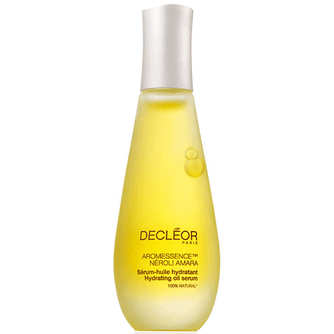 Decleor Aromessence Neroli Amara Hydrating Oil Serum 15ml - Beautyshop.ie