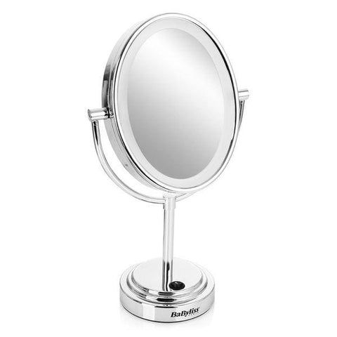 Babyliss Mirror with Mounting Bracket - Beautyshop.ie