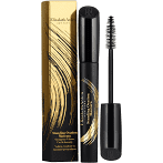 Elizabeth Arden Zutik Ovation Mascara 8.5ml - Beltza Intentsua - Beautyshop.ie