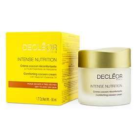 Decleor Aroma Confort Moisturizing Body Milk 400ml - Beautyshop.ie