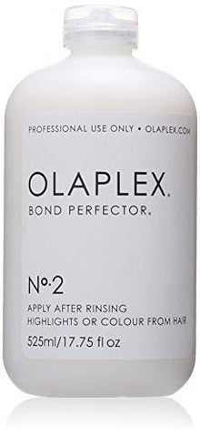 Olaplex Bond Perfector No.2 - Beautyshop.cz