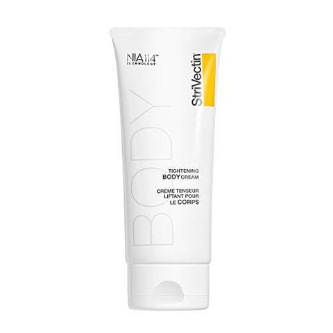 StriVectin Tightening Body Cream 200 ml - Beautyshop.se