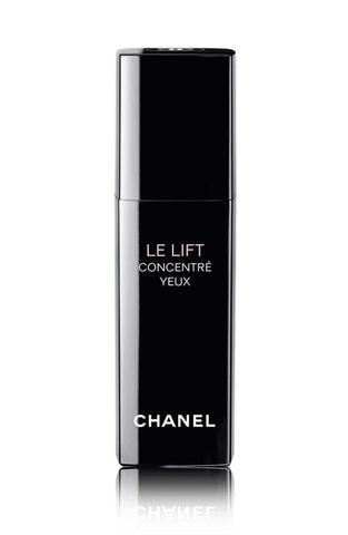 Chanel Le Lift Concentre Yeux 15ml - Beautyshop.ie