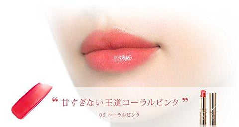 Opera Tint Oil Rouge Lip Tint - Beautyshop.ie