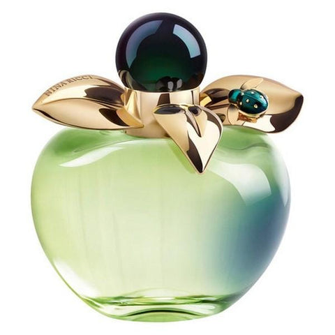 Nina Ricci Bella EDT - Beautyshop.ie