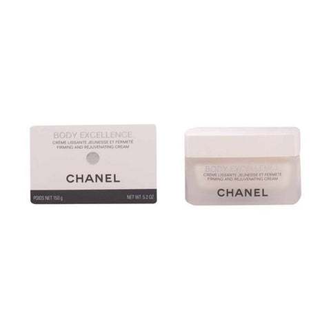 Chanel Revitalizing Cream Body Firming and Rejuvenating Cream - Beautyshop.ie