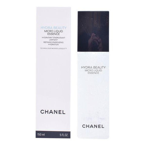 Chanel Hydra Beauty Micro Liquid Essense (150 ml) - Beautyshop.ie
