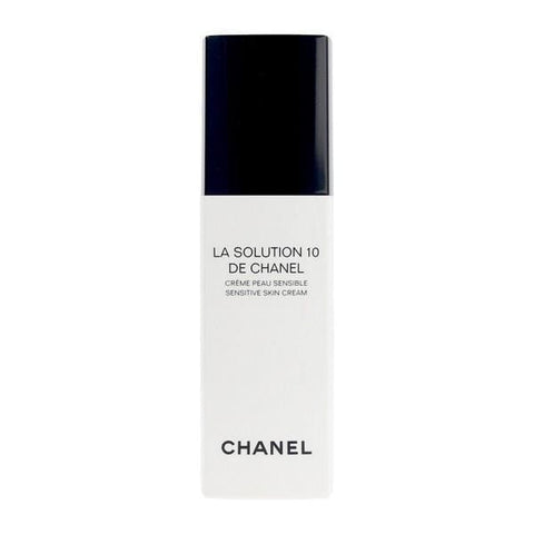 Hydrating Cream La Solution 10 Chanel