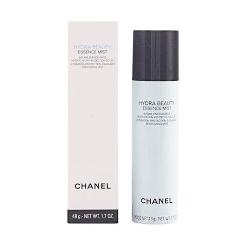Chanel Hydra Beauty Aurpegiko Essense Mist - Beautyshop.ie